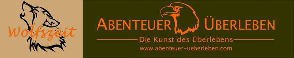 www.abenteuer-ueberleben.com,  Abenteuer Überleben,  abenteuer ueberleben, krisenvorsorge, bushcraft survival bayern, bushcraft survival rhön, bushcraft bayern, survival thüringen, Survivaltraining Bayern, survival training bayern, fluchtrucksack,  black out,